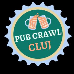 Cluj logo2
